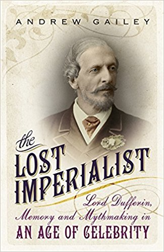 Andrew-Gailey-TheLostImperialist