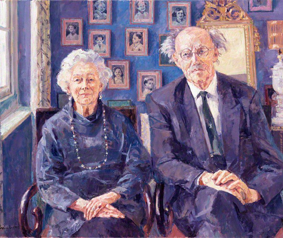 ElizabethLongford-Painting
