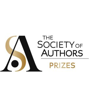 Society-of-Authors-Prizes-small