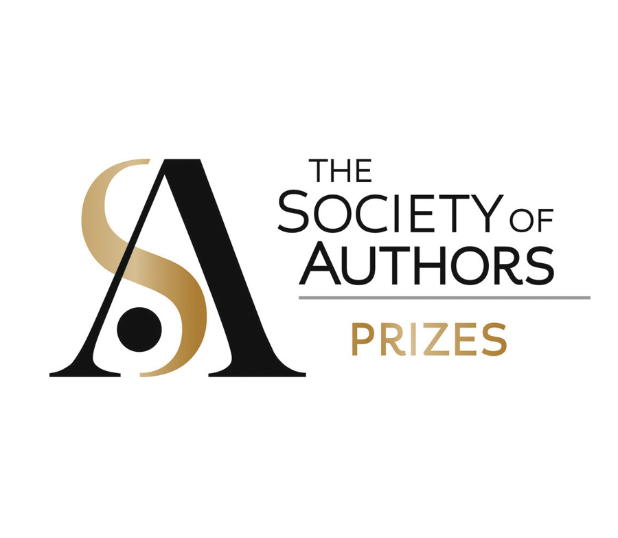 The Society of Authors – Prizes