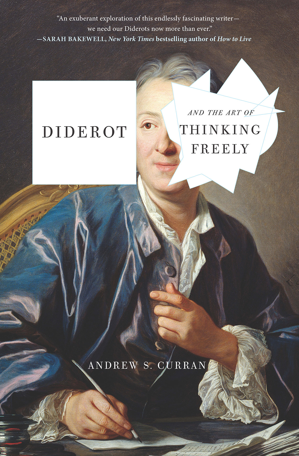 Diderot-and-the-Art-of-Thinking-Freely