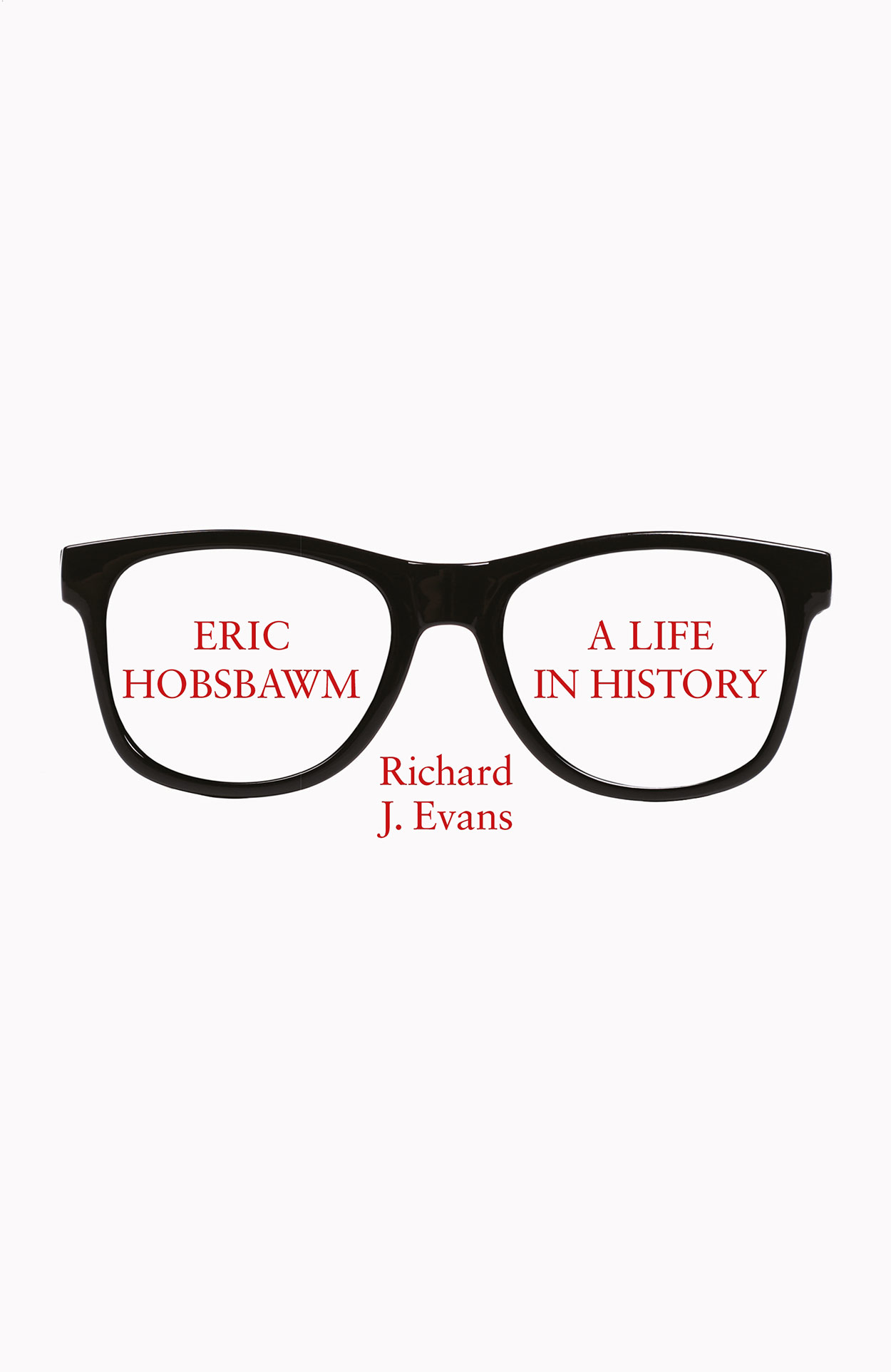 Eric-Hobsbawm-A-Life-in-History